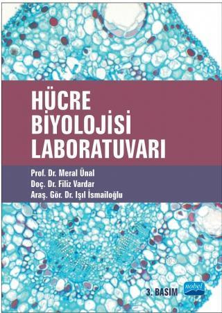 Hücre Biyolojisi Laboratuvarı