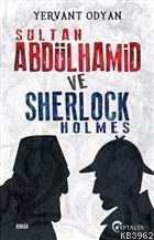 Sultan Abdülhamid ve Sherlock Holmes