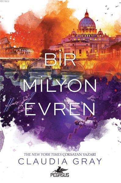 Bir Milyon Evren