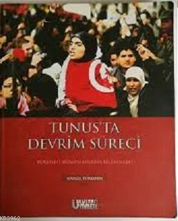 Tunus'ta Devrim Süreci