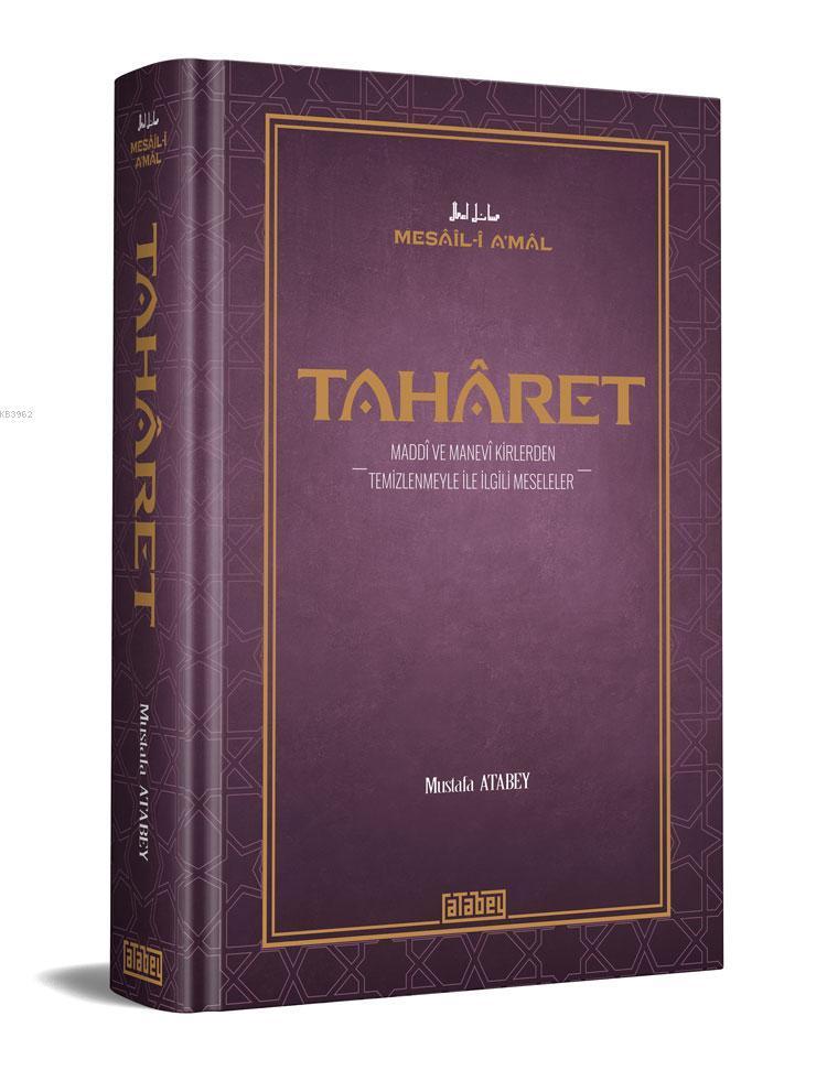 TAHARET