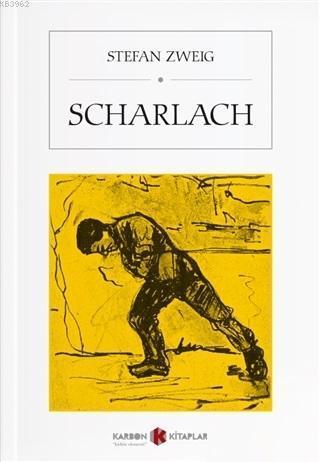 Scharlach (Almanca)