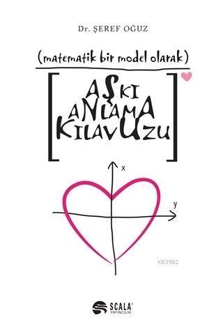 Matematik Bir Model Olarak Aşkı Anlama Kılavuzu