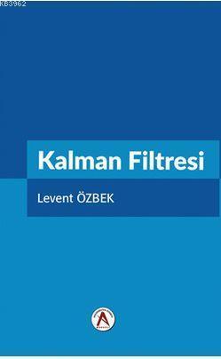 Kalman Filtresi