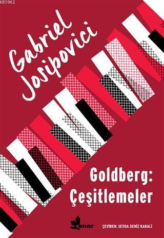 Goldberg: Çeşitlemeler