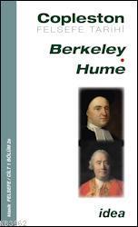 Berkeley - Hume; Copleston Felsefe Tarihi