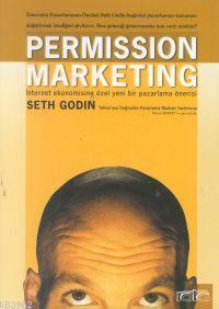 Permission Marketing / İzinli Pazarlama