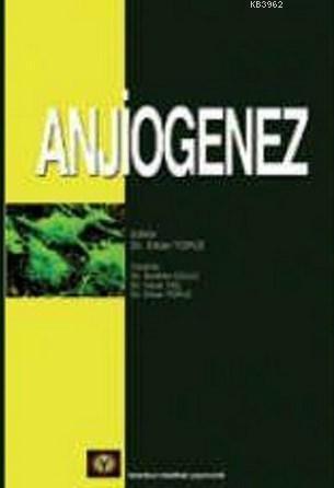 Anjiyogenez