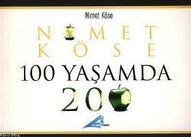 100 Yaşamda 200