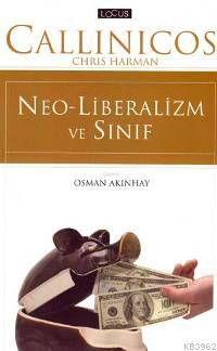 Neo-liberalizm ve Sınıf