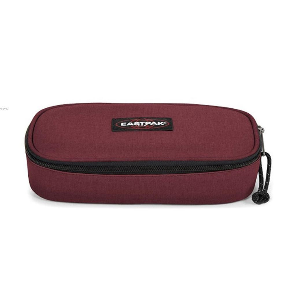 Eastpak Oval Single Wine Kalem Çantası Ek71723