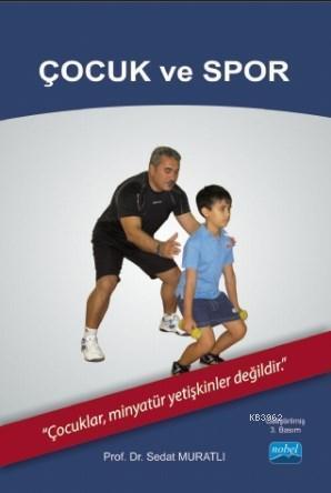 Çocuk ve Spor
