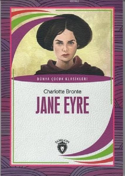 Jane Eyre; Dünya Çocuk Klasikleri