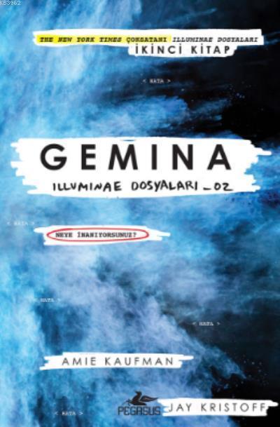 Gemina; Illuminae Dosyaları_02