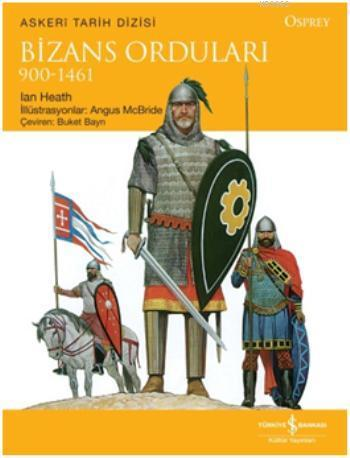 Bizans Orduları 900-1461