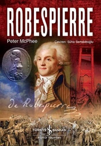Robespierre (Ciltli)