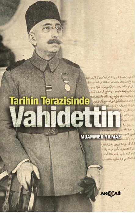 Türkistan Medeniyet Tarihinde Sulama Kültürü