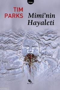 Mimi'nin Hayaleti