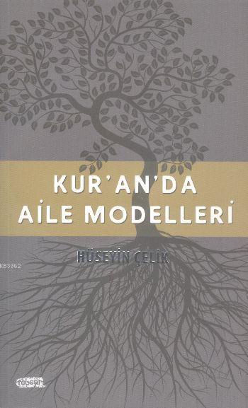 Kur'an'da Aile Modelleri