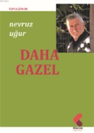 Daha Gazel
