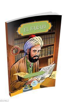 El Farabi - Hasan Yiğit