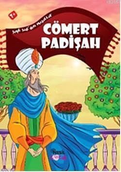 Cömert Padişah