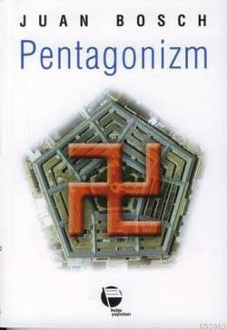 Pentagonizm
