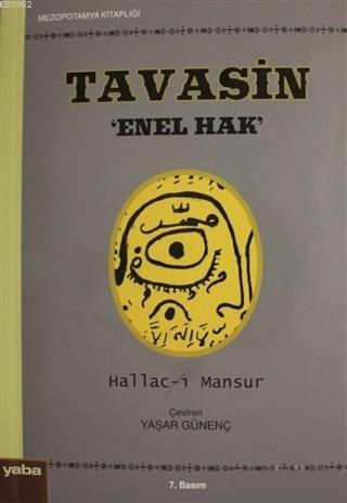 Tavasin Enel Hak