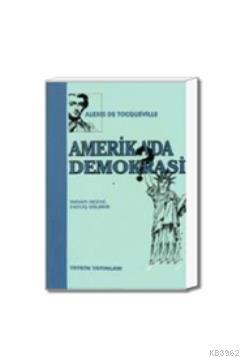 Amerikada Demokrasi