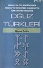 Oğuz Türkleri
