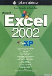 Excel 2002; Xp
