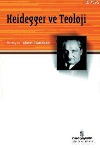 Heidegger ve Teoloji