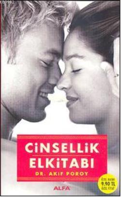 Cinsellik El Kitabı (Özel Baskı Özel Fiyat)