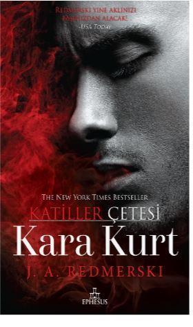 Kara Kurt