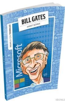 Bill Gates (Teknoloji)