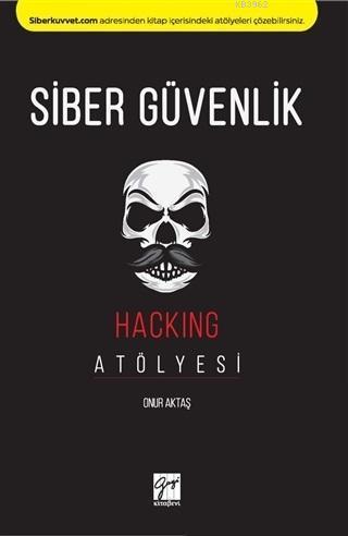 Siber Güvenlik - Hacking Atölyesi
