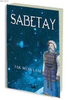 Sabetay