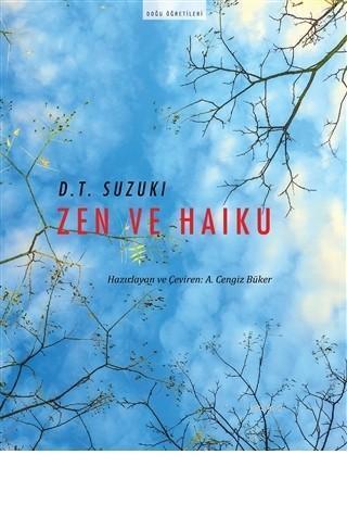 Zen ve Haiku