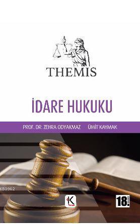 Themıs İdare Hukuku