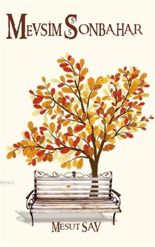 Mevsim Sonbahar