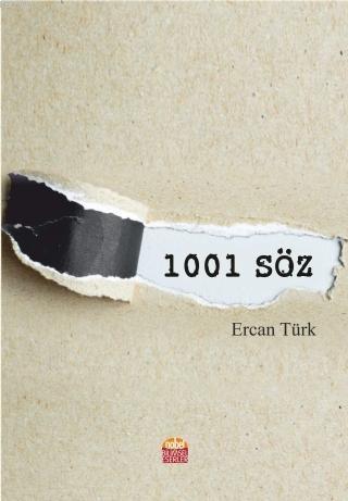 1001 Söz