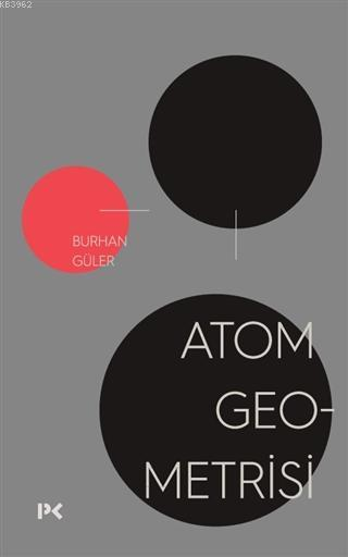 Atom Geometrisi