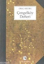 Çengelköy Defteri