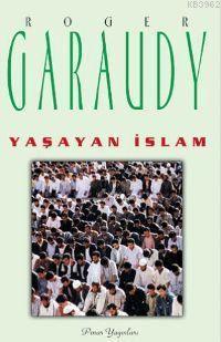 Yaşayan İslam