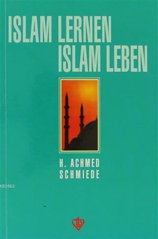Islam Lernen Islam Leben