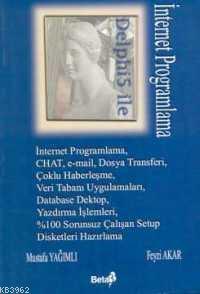 Delphi 5 İle İnternet Programlama