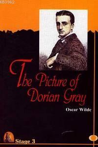 The Picture Of Dorian Gray (Stage 3)