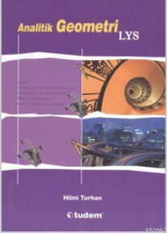 LYS Analitik Geometri