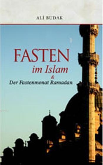 Fasten İm Islam; Der Fastenmonat Ramadan