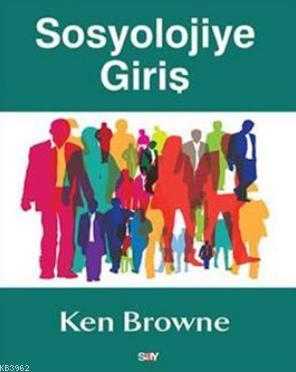 Sosyolojiye Giriş